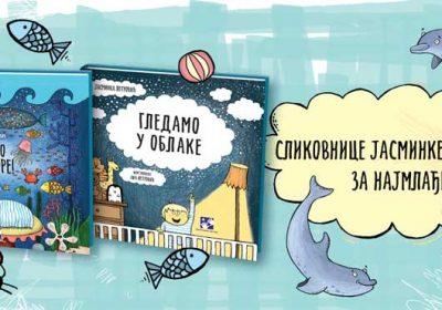 Kreativni centar -Jasminka Petrović