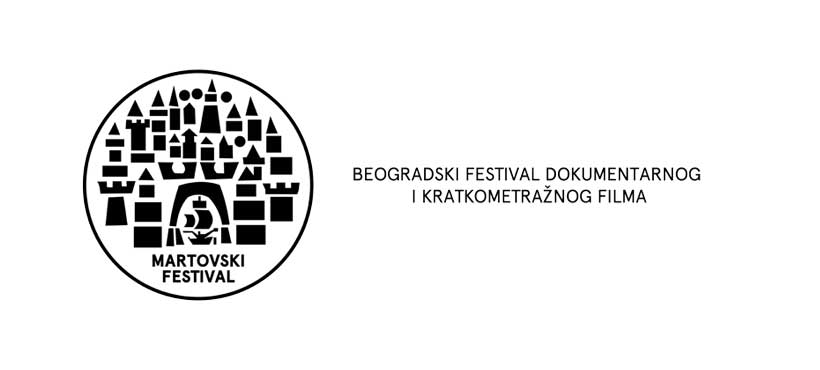 68. Martovski festival