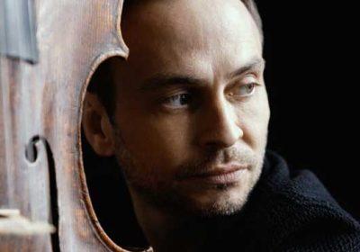 Pavel Gomzijakov