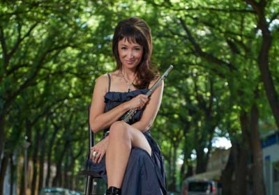 Irena Blagojević