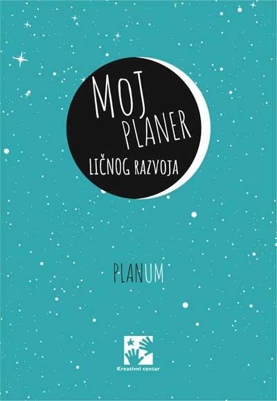 Moj Planer
