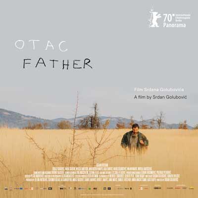 Otac (film)