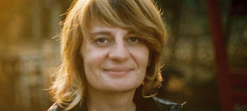 Andrijana Stojković