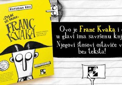 Franc Kvaka