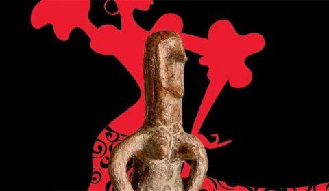 XXI Međunarodna smotra arheološkog filma