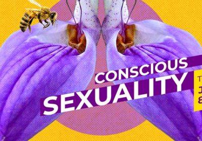 """Exitov panel """"Svesna sexualnost"""""""