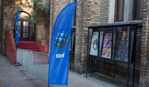 Bitef festival
