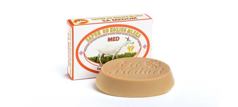Eco Product