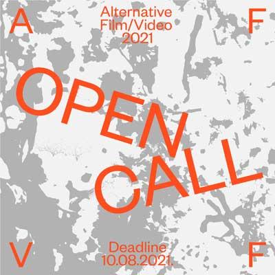 DKSG: Open Call