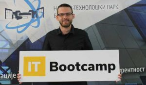 IT Bootcamp