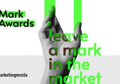 Mark Awards
