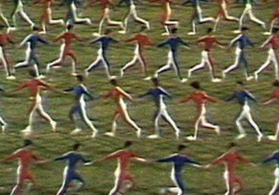 """DOK Cinema DOB: """"Jugoslavija, kako je ideologija pokretala naše kolektivno telo"""""""