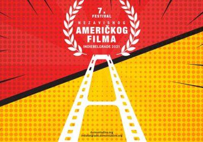 Indie Film Fitness Workshop